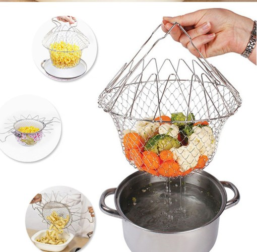Stainless-Steel-Chef-Basket-Collapsible-Multi-function-Colander-Cook-Fried-basket-Kitchen-Cooking-Tool.jpg_640x640