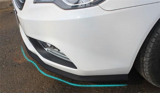 Universal-spoiler-lip-Car-Protector-Front-Bumper-Lip-Splitter-Body-Kit-Bumpers-fit-for-kia-audi (1)