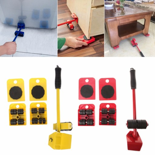 YOFE-5Pcs-Furniture-Transport-Set-Furniture-Lifter-Furniture-Slides-Heavy-Move-House-4-Wheeled-Corner-Movers-5.jpg
