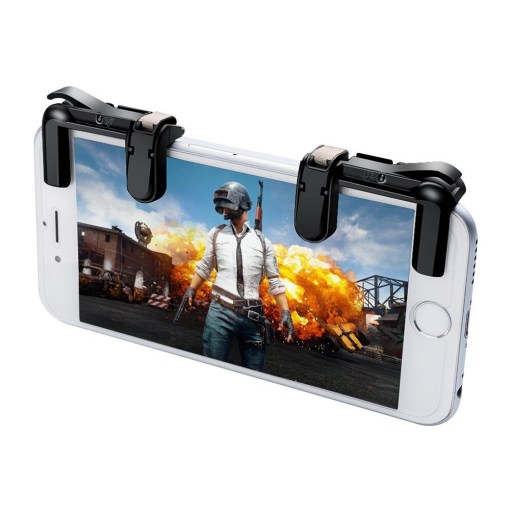 Yoteen-Mobile-Phone-Shooting-Game-Fire-Button-Aim-Key-Buttons-L1-R1-Cell-Phone-Game-Shooter-5.jpg