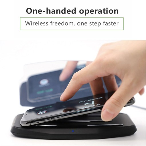 2018-New-Car-Auto-HUD-Head-Up-Navigation-Display-Glass-Reflector-Wireless-Qi-Charger-IOS-For-5.jpg