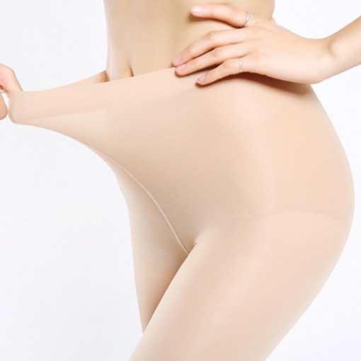 2018-Super-Elastic-Magical-Stockings-Women-Nylons-Pantyhose-Sexy-Skinny-Legs-Tights-Prevent-Hook-Silk-Collant-3.jpg