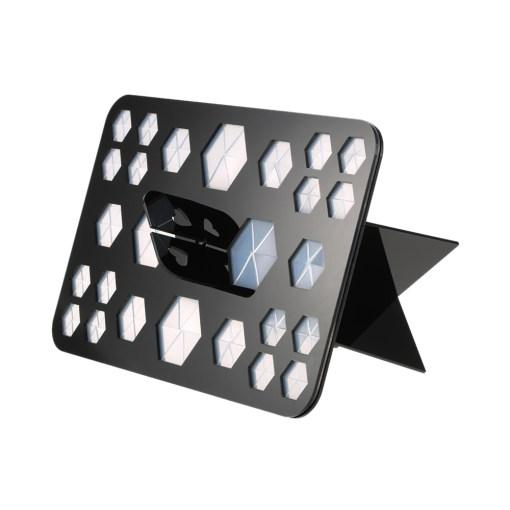 26-Holes-Makeup-Brush-Holder-Air-Drying-Rack-Organizer-Shelf-Make-Up-Tree-Brushes-Organizer-Cosmetic (5)