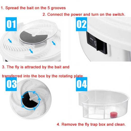 Electric-Fly-Trap-Device-with-Trapping-Food-Pest-Control-Electric-anti-Fly-Killer-Trap-Pest-Catcher_535c075b-33a7-4c9b-ba76-ee0c24b852fd_500x500@2x