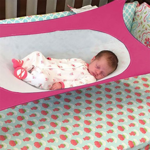 Folding-Baby-Crib-Infant-Portable-Beds-Folding-Cot-Bed-Travel-Playpen-hanging-swing-Hammock-Crib-Baby-2.jpg