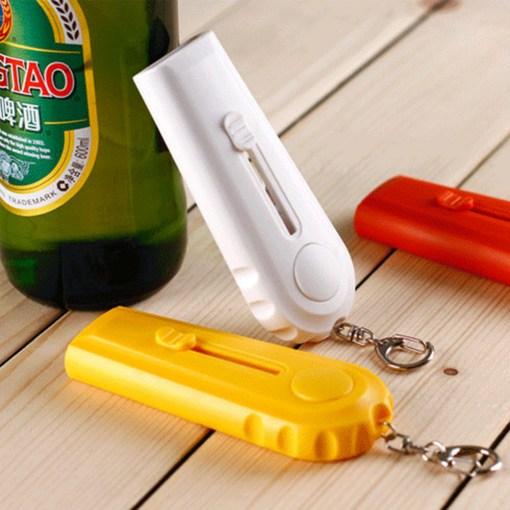 High-Quality-Portable-Flying-Cap-Zappa-Beer-Drink-Bottle-Opener-Opening-Cap-Launcher-Top-Shooter-Gun-1.jpg