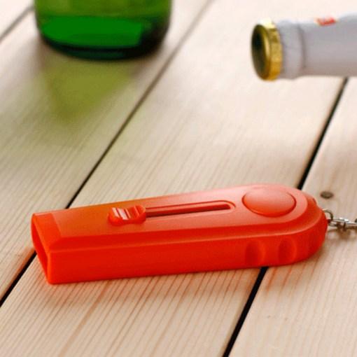High-Quality-Portable-Flying-Cap-Zappa-Beer-Drink-Bottle-Opener-Opening-Cap-Launcher-Top-Shooter-Gun (2)