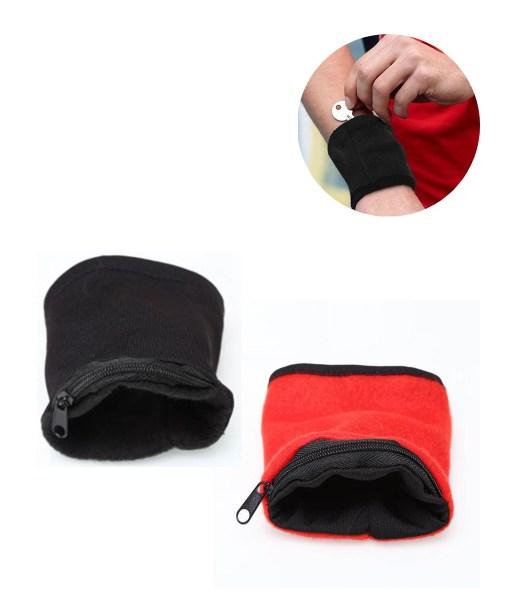 Hot-1PC-Wrist-Wallet-Pouch-Fleece-Zipper-Travel-Gym-Cycling-Sport-Wallet-Hiking-Accessiories-High-Quality.jpg_640x640-280×280