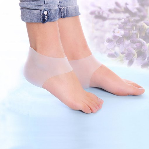 Protection-Silicone-Heel-Gel-Pad-Cushion-Toe-Sleeve-Ankle-Support-Protection-Ballet-Shoe-High-Heels-Cracked-5.jpg