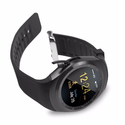 Smart-Watch-Men-Military-Sedentary-Reminder-Sport-Business-SIM-Card-for-Android-Luxury-Wristwatches-Women-Bluetooth (1)