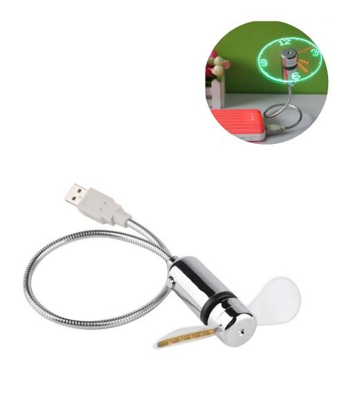Yeni-USB-Gadget-Mini-Esnek-LED-I-k-USB-Fan-Zaman-saat-Masa-st-Saat-Serin.jpg_640x640