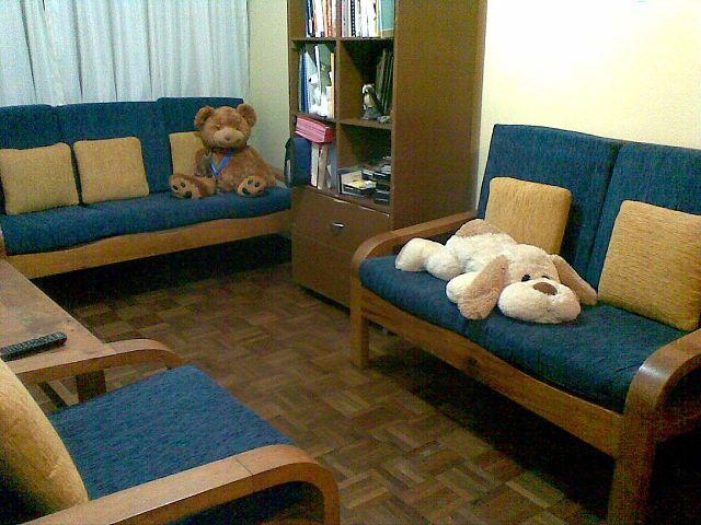 Muebles De Sala Usados En Venta Guatemala
