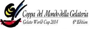 Coppa-del-Mondo-della-Gelateria-2014