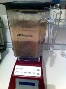 Gelato-caffe-intenso-forte