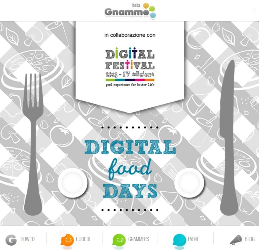 Digital-Food-Days