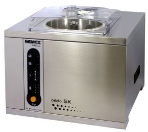 Nemox-5K-CREA