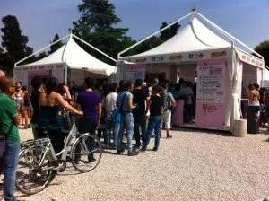 Gelato-World-Tour-Roma