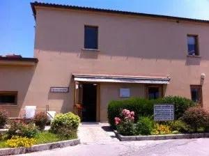Caseificio-Barlotti-Capaccio-Paestum