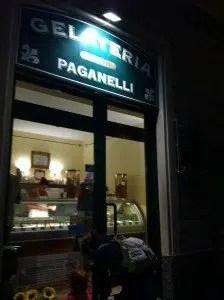Gelateria-Paganelli-Milano