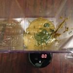 Gelato-pistacchio-verde-Bronte-DOP