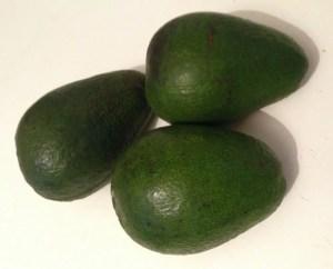Sorbetto-di-avocado