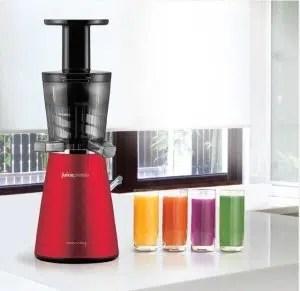 Coway-Juicepresso-CJP-03