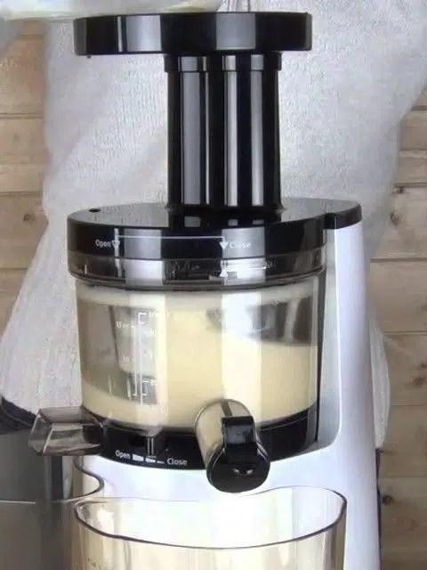 Latte-di-soia