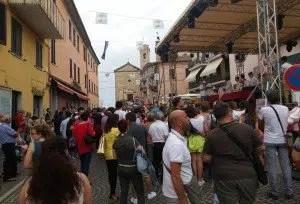 Gelato-Artigianale-Festival-Agugliano