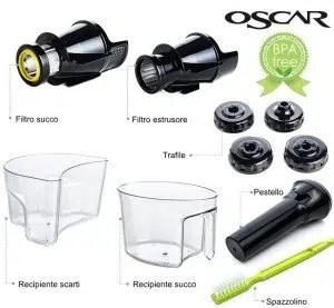 Oscar-DA1200-estrattori-di-succhi