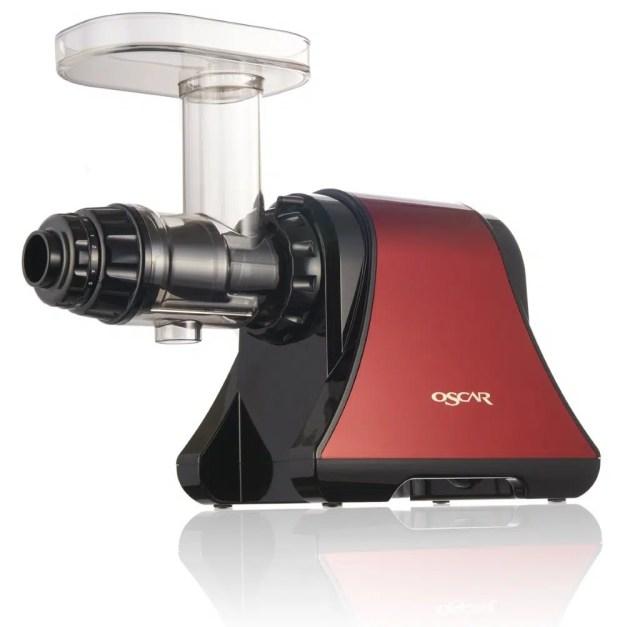 Oscar-DA1200-estrattore-succhi