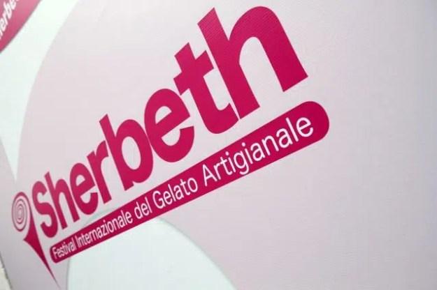 Sherbeth-Gelato-Festival