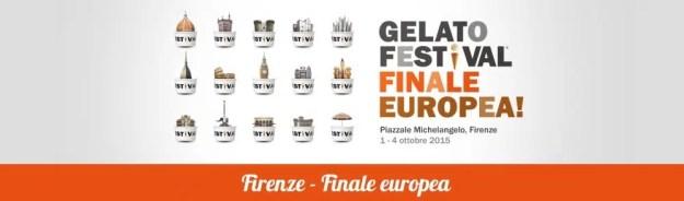 Gelato-Festival-Firenze-finale2015