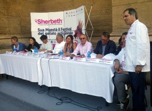 Sherbeth-Festival-Internazionale-Gelato-Artigianale