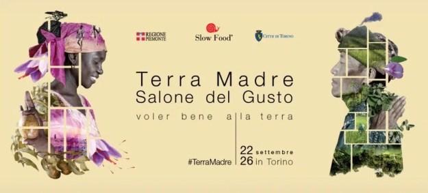 Terra-Madre-Salone-del-Gusto-Torino2016