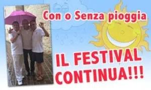 Gelato-Artigianale-Festival-Agugliano2016