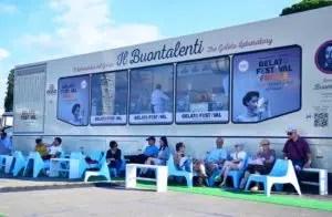 Gelato-Festival-2016-produzione