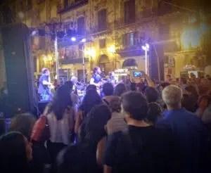 Sherbeth-Festival-Palermo