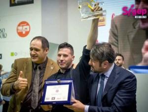 Sigep2017-Rimini