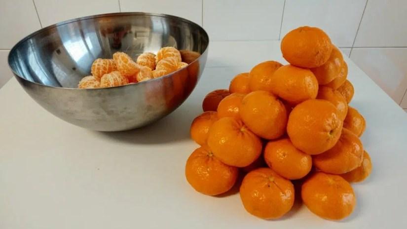 Pasta-mandarini-Tardivo-di-Ciaculli-marzuddu