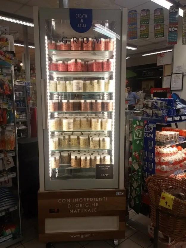 GROM-gelato-industriale-supermercato