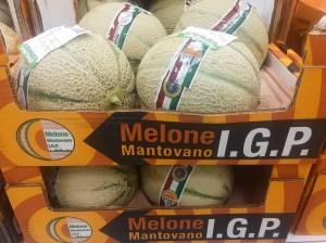 Sorbetto-melone-mantovano