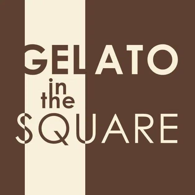 Gelato-in-the-Sqaure-gelateriaGelatoVillage-CompagniaGelatieri