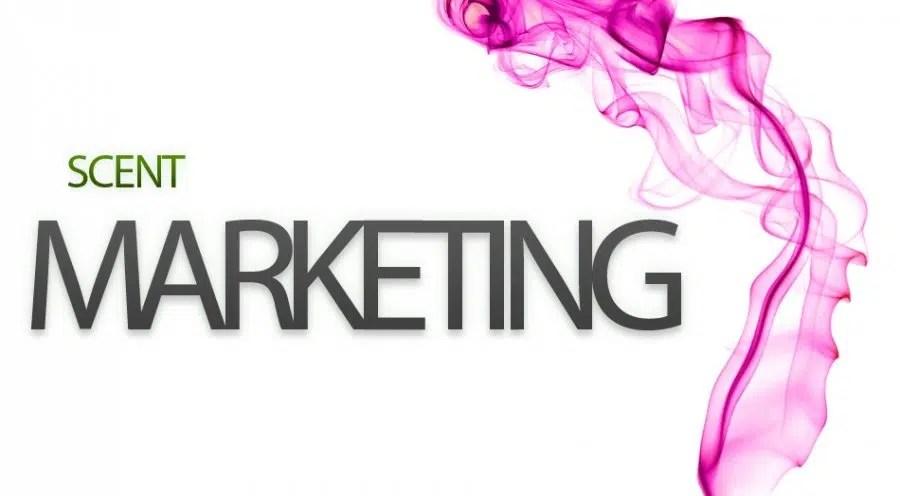 Marketing-olfattivo