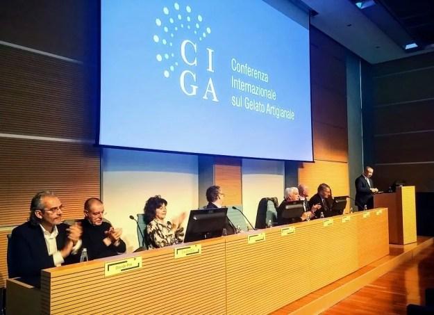 Conferenza-Internazionale-sul-Gelato-Artigianale- Rimini