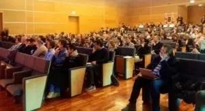 Conferenza-Internazionale-sul-Gelato-Artigianale-CentoperMille-MilleperCento