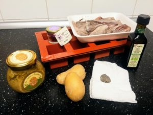 Sformati-patate-totani-olive
