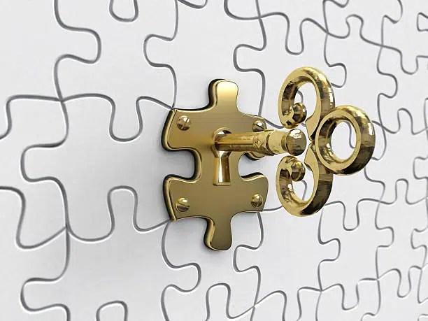 Il metodo creare il problema per venderti la soluzione