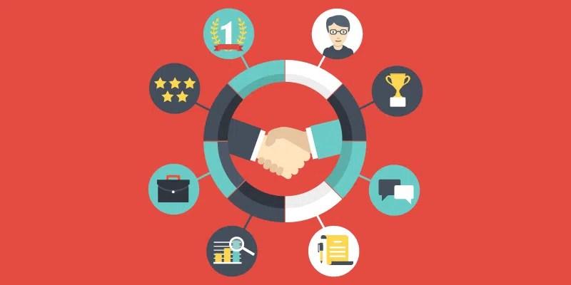 Come fidelizzare i clienti