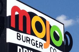 Mojo Burger Co.: A JOMO Original