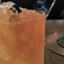 Infuxn Vodka Bar